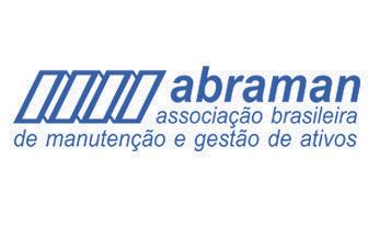 abraman