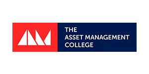 assest-logo