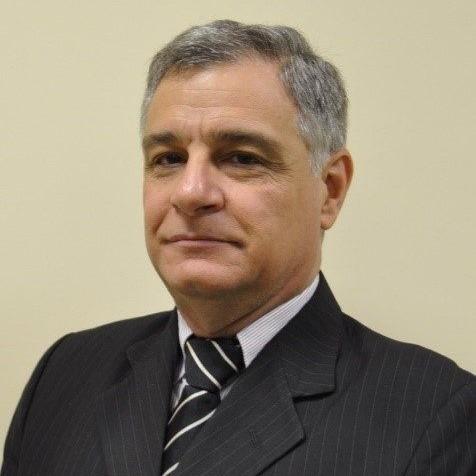 JOÃO RICARDO B. LAFRAIA