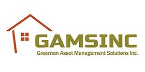gamsinc-logo