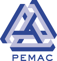 PEMAC_colour_logo